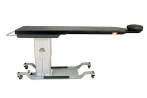 CPFM100 Surgical Table