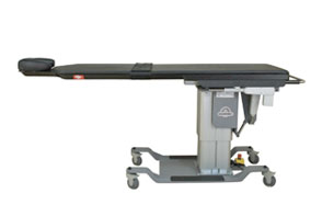 CPFM400 Surgical Table