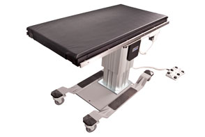 CFPMFXH Surgical Table